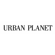 Urban Planet promo codes