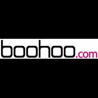 Boohoo.com promo codes