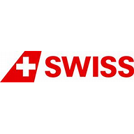 Swiss Military promo codes