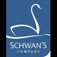 Swan promo codes