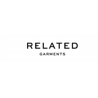 Related Garments promo codes