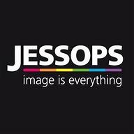 Jessops promo codes