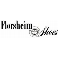 Florsheim Shoes promo codes