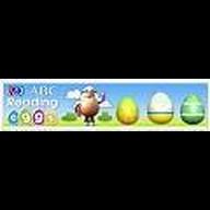 Reading Eggs_logo