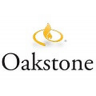 Oakstone Medical Publishing promo codes