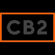 CB2 coupon codes