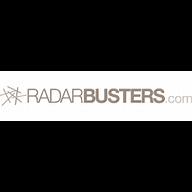 RadarBusters promo codes