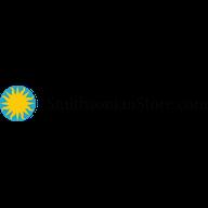 Smithsonian Store_logo