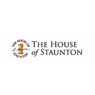 House Of Staunton promo code
