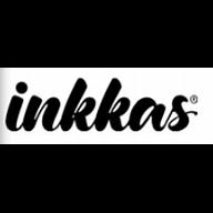 inkkas promo codes
