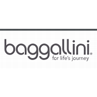 Baggallini coupon codes
