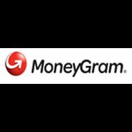 MoneyGram International promo codes