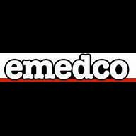 Emedco promo codes