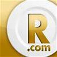 Restaurant.com promo codes
