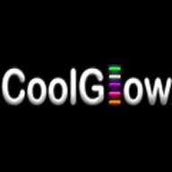 Cool Glow coupon code