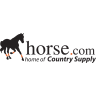 Horse coupon codes