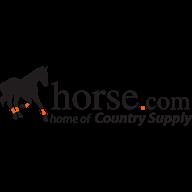 Horse.com promo codes