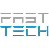 FastTech promo codes
