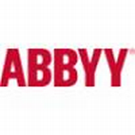 ABBYY promo codes