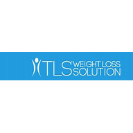 TLS Weight Loss promo codes