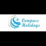 Compass Holidays promo codes