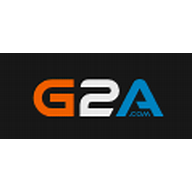 G2A coupon codes