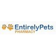 EntirelyPets Pharmacy promo codes