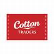 Cotton Traders promo codes