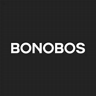 Bonobos coupon codes