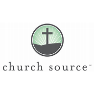 Church Source promo codes