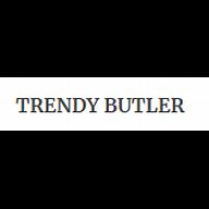 Trendy Butler promo codes