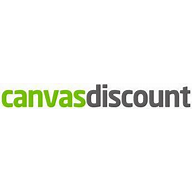 Canvasdiscount coupon codes