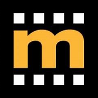 MovieTickets.com promo codes