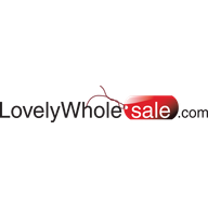 LovelyWholesale promo codes