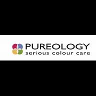 Pureology coupon codes