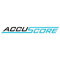 AccuScore promo codes