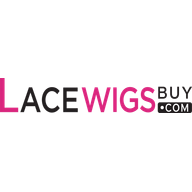 Lacewigsbuy promo codes