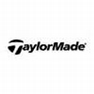TaylorMadeGolfPreowned.com promo codes