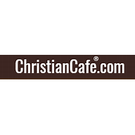 ChristianCafe promo codes