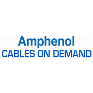 Cables on Demand promo codes