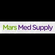Mars Med Supply promo codes