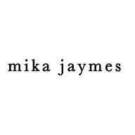 Mika Jaymes promo codes