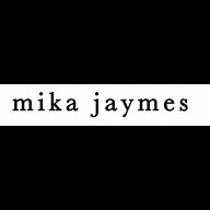 Mika Jaymes coupon codes