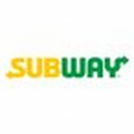 Sandwich promo codes