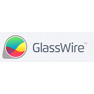 GlassWire promo codes