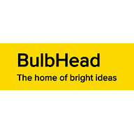 BulbHead promo codes