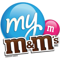 My M&Ms promo codes