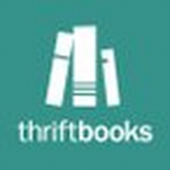 ThriftBooks promo codes