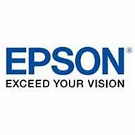 Epson promo codes