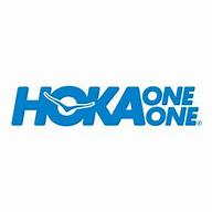 Hako promo codes